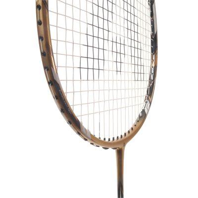 Ashaway Superlight 99SQ Badminton Racket 2018 - Zoom1