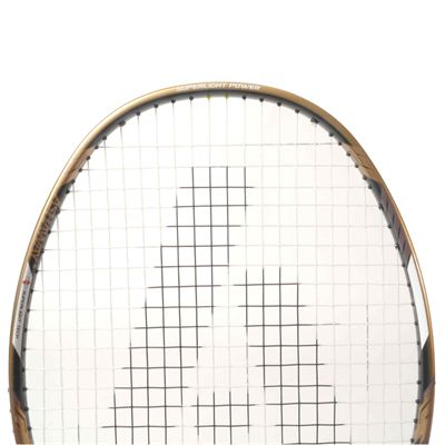 Ashaway Superlight 99SQ Badminton Racket 2018 - Zoom2