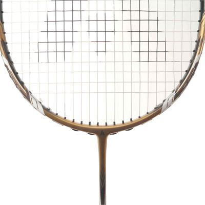 Ashaway Superlight 99SQ Badminton Racket 2018 - Zoom3
