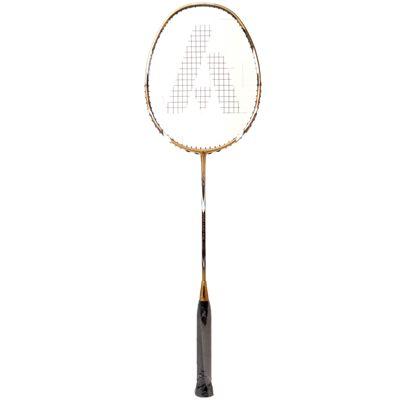 Ashaway Superlight 99SQ Badminton Racket 2018