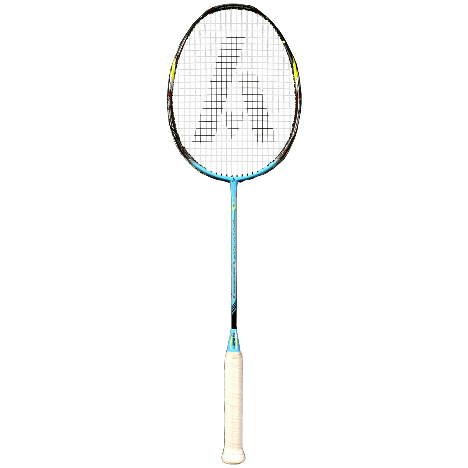 Ashaway Superlight Phantom Badminton Racket