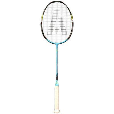 Ashaway Superlight Phantom Badminton Racket