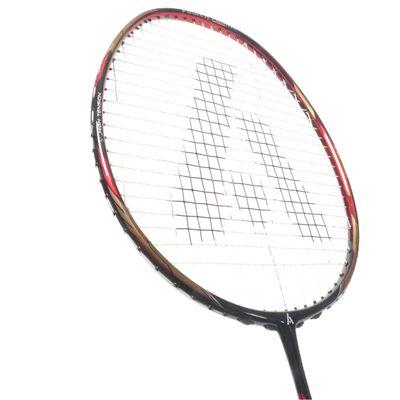 Ashaway Superlight T5SQ - Badminton Racket 2018 - Zoom2