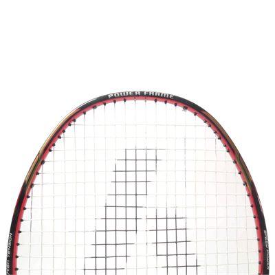 Ashaway Superlight T5SQ - Badminton Racket 2018 - Zoom3