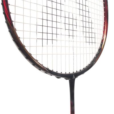 Ashaway Superlight T5SQ - Badminton Racket 2018 - Zoom4