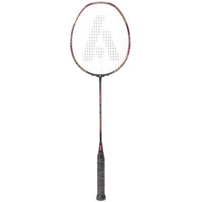 Ashaway Superlight T5SQ - Badminton Racket 2018