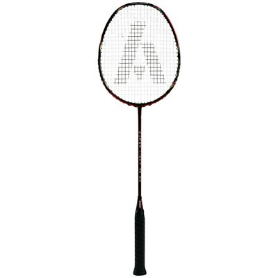 Ashaway Superlight T5SQ - Badminton Racket