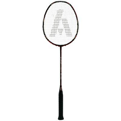 Ashaway Superlight T5SQ - Badminton Racket