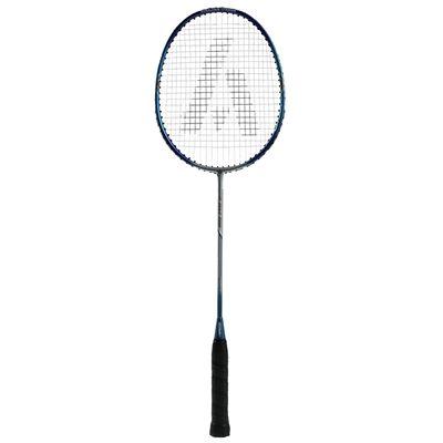 Ashaway Ti Max 500 Badminton Racket