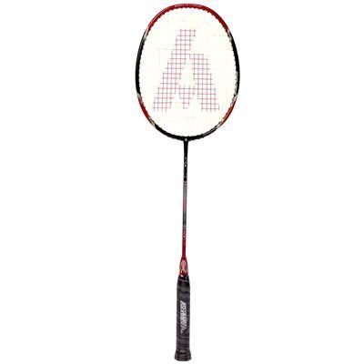 Ashaway Ti Pro 500 Badminton Racket-Main Image