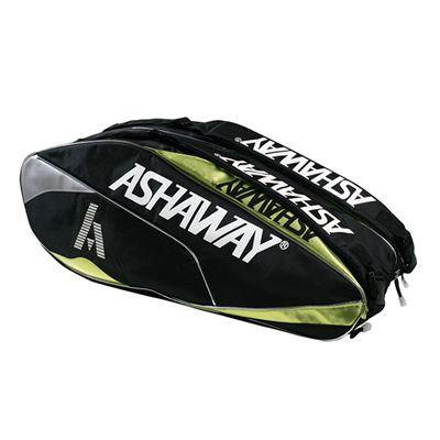 Ashaway Triple ATB857T Racket Bag