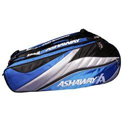 Ashaway Triple ATB863T 9 Racket Bag