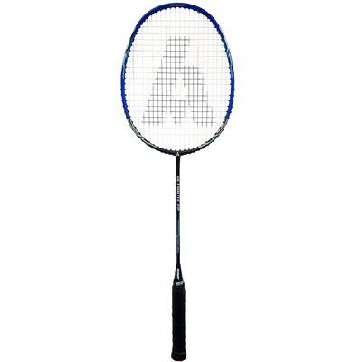 Ashaway Ultralite 58 Badminton Racket