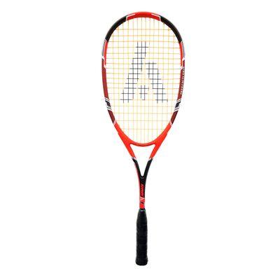 Ashaway Venom X-Flash Squash Racket