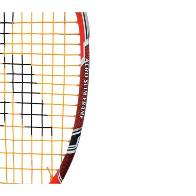 Ashaway Venom X-Flash Squash Racket Double Pack - Zoom3