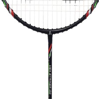 Ashaway Vex Striker 100 Badminton Racket - Zoom1