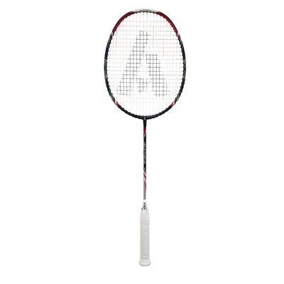 Ashaway Vex Striker 100 Badminton Racket