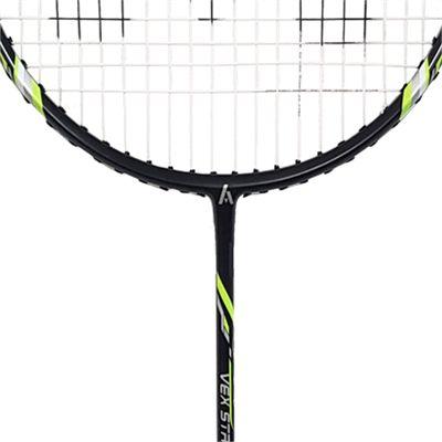 Ashaway Vex Striker 300 Badminton Racket - Zoom1