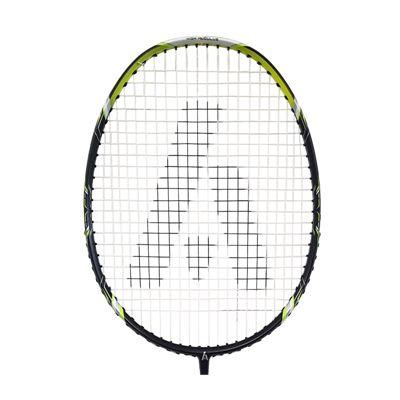 Ashaway Vex Striker 300 Badminton Racket - Zoom3