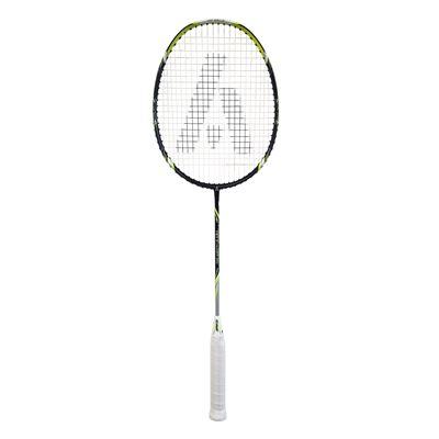 Ashaway Vex Striker 300 Badminton Racket
