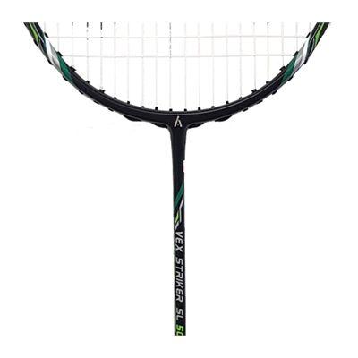 Ashaway Vex Striker 500 SL Badminton Racket - Zoom2