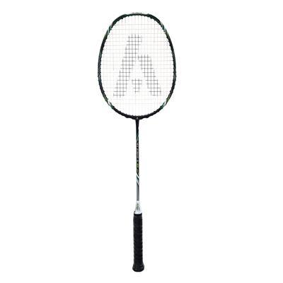 Ashaway Vex Striker 500 SL Badminton Racket