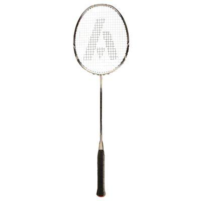 Ashaway Viper XT1200 Badminton Racket