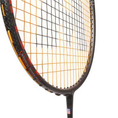 Ashaway Viper XT1600 Badminton Racket - Zoom1