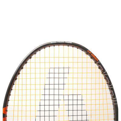 Ashaway Viper XT1600 Badminton Racket - Zoom