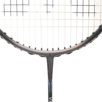 Ashaway Viper XT450 Badminton Racket - Zoomed1