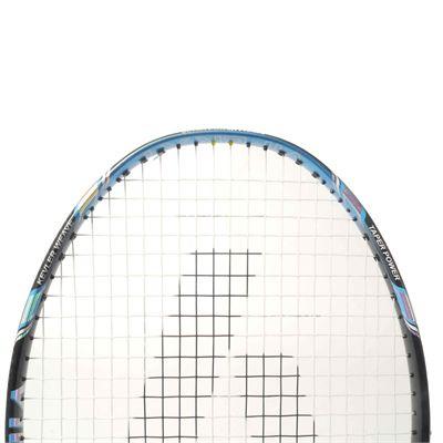 Ashaway Viper XT450 Badminton Racket - Zoomed3