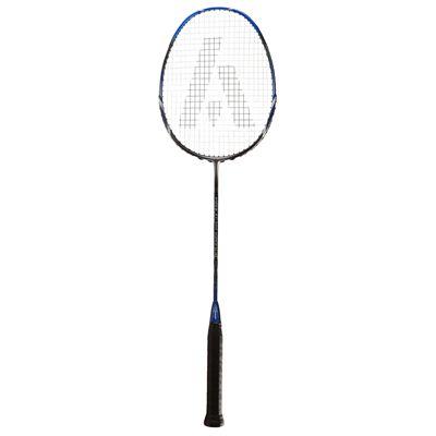 Ashaway Viper XT500 Super Slim Badminton Racket