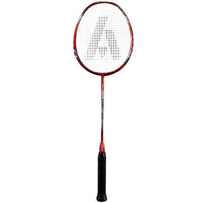 Ashaway Viper XT700 Badminton Racket
