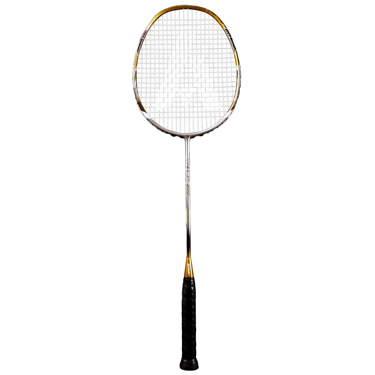 Ashaway Viper XT 200 Badminton Racket