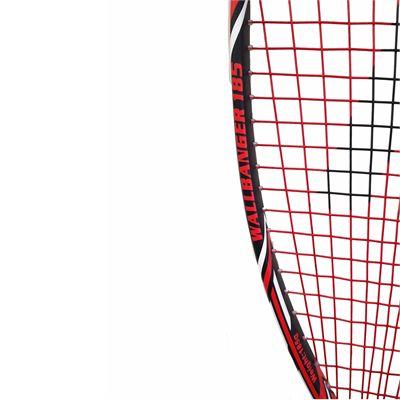 Ashaway WallBanger 185 Racketball Racket - Zoom1