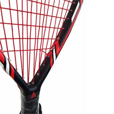 Ashaway WallBanger 185 Racketball Racket - Zoom2