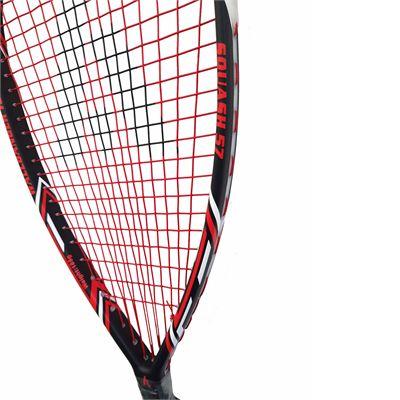 Ashaway WallBanger 185 Racketball Racket - Zoom4