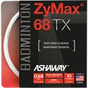 Ashaway ZyMax TX 68 Badminton String Set