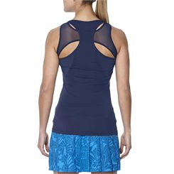 Asics Athlete Ladies Tennis Tank Top
