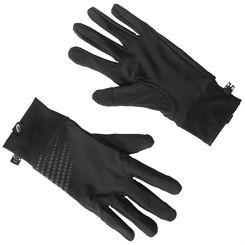 Asics Basic Performance Running Gloves