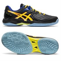 Asics Blast FF Mens Indoor Court Shoes