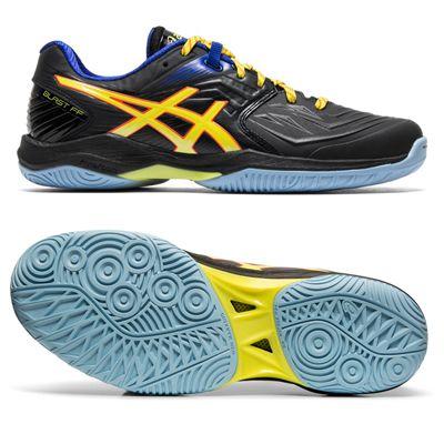 Asics Blast FF Mens Indoor Court Shoes