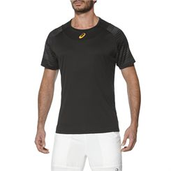 Asics Club GPX Mens Tennis T-Shirt