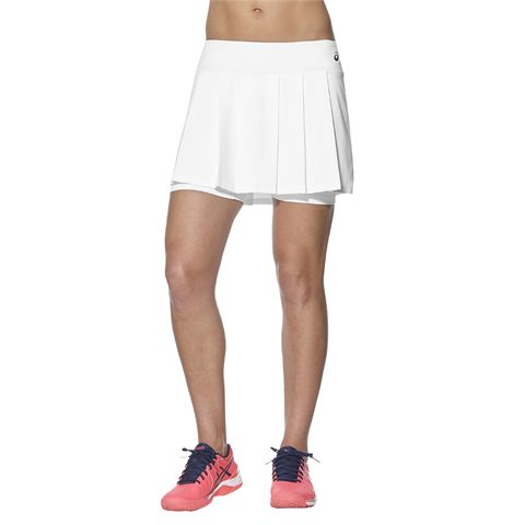 Asics Club Ladies Tennis Skort