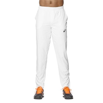Asics Club Mens Tennis Pants-main