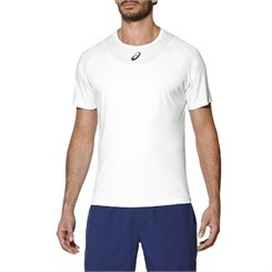 Asics Club Mens Tennis T-Shirt