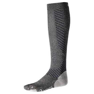 Asics Compression Support Running Socks
