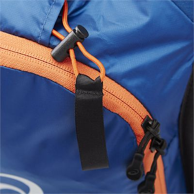 Asics Fujitrail Speed Backpack-Close View