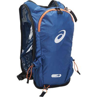 Asics Fujitrail Speed Backpack