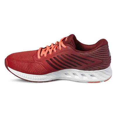 Asics FuzeX Ladies Running Shoes-side2